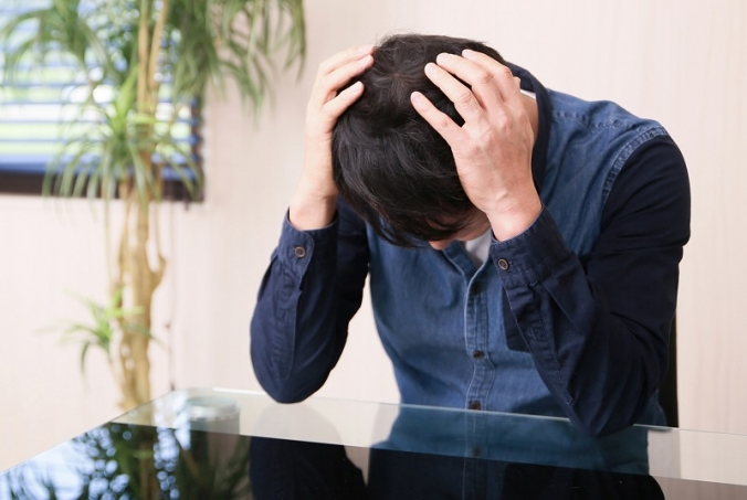 借金を踏み倒しを考えている方必見!方法やその後の影響(実話)