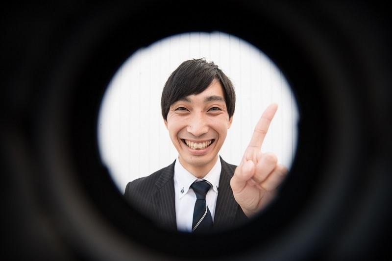 【実践済み】NHK集金人を99.9%撃退!これで受信料とはバイバイ
